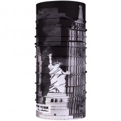BUFF® Original City Collection new york
