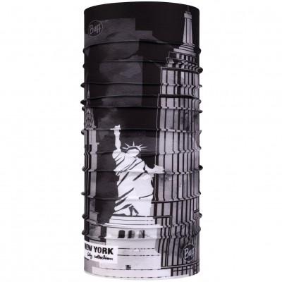 BUFF® Original City Collection new york