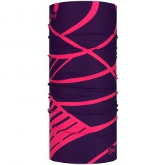 BUFF® Original slasher  pink
