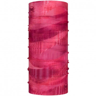 BUFF® Original s-loop pink
