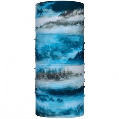 BUFF® Original hollow blue