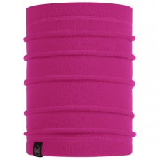 Polar Neckwarmer BUFF® solid pump pink