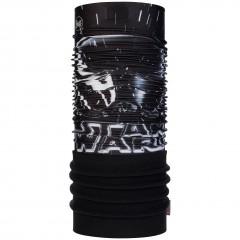 Polar BUFF® STAR WARS Stormtrooper black