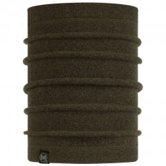 Polar Neckwarmer BUFF® bark htr