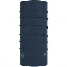 BUFF® Thermonetensign blue