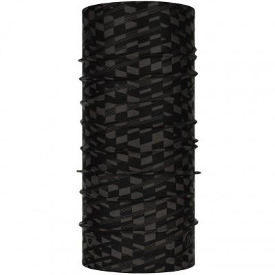 BUFF® Thermonet asen graphite