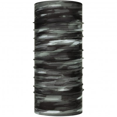 BUFF® Thermonet osh grey
