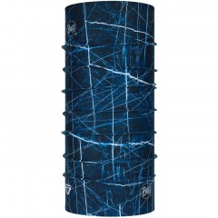BUFF® Thermonet icescenic blue