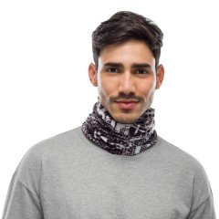 BUFF® Thermonet havoc grey