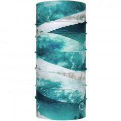 BUFF® Thermonet ethereal aqua