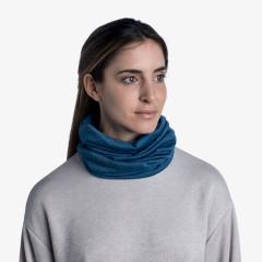 BUFF® Lightweight Merino Wool solid dustyblue