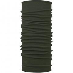 BUFF® Midweight Merino Wool bark melange
