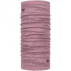 BUFF® DryFLX solid lilac sand