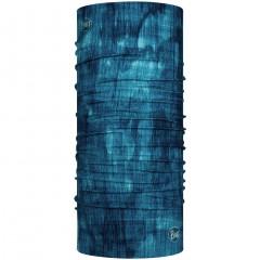 BUFF® Original wane dusty blue