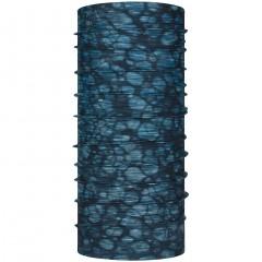BUFF® Original halcyon turquoise