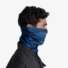 BUFF® ThermoNet s-wave blue