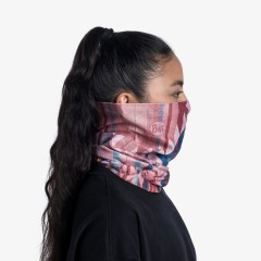 BUFF® Thermonet dabs rose