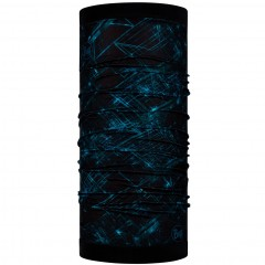 Reversible Polar BUFF® ab5tr blue