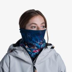 Reversible Polar BUFF® lux multi