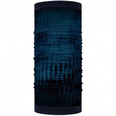 Reversible Polar BUFF® zoom blue
