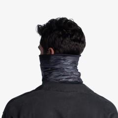 Reversible Polar BUFF® den khaki