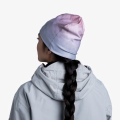 BUFF® ThermoNet Reversible Hat cosmos multi