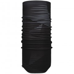BUFF® Windproof refik black