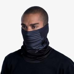 BUFF® Windproof n-tribe black