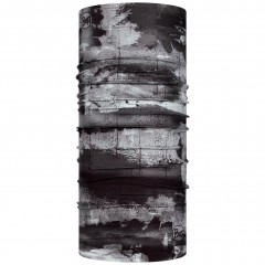 BUFF® Original geoelens grey