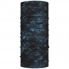 BUFF® Original ab5tr blue