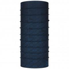 BUFF® Original prosody night blue