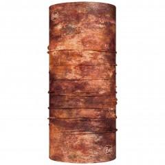 BUFF® Original braz3 rusty