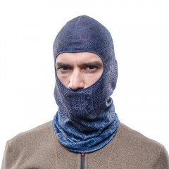 BUFF® Polar Balaclava drake black