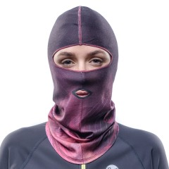 BUFF® ThermoNet Balaclava atmosphere pink