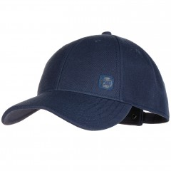 BUFF® Baseball Cap SOLID night blue