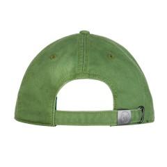 BUFF® Baseball Cap keo green