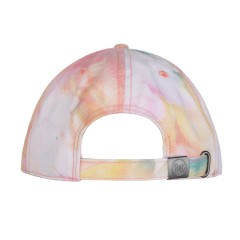 BUFF® Baseball Cap laelia pale peach