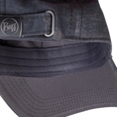 BUFF® Baseball Cap harq stone blue