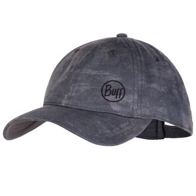 BUFF® Baseball Cap harq stone blue