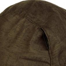 BUFF® Bimini Cap zinc khaki