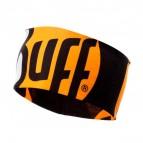 Headband BUFF®