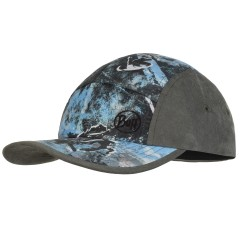 BUFF® Kids 5 Panels Cap sway multi