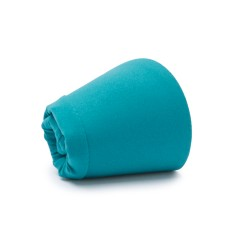 BUFF® Kids Pack Cap solid deep sea green