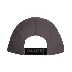 BUFF® Kids Pack Cap solid moss green