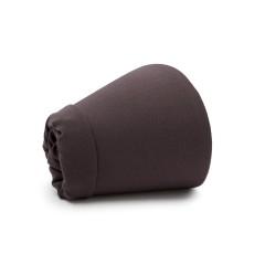 BUFF® Kids Pack Cap solid moss green