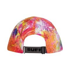 BUFF® Kids Pack Cap fireworks multi