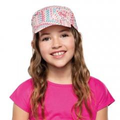 BUFF® Kids Pack Cap kumkara multi