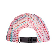BUFF® Kids Pack Cap kumkara multi