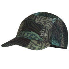 BUFF® Kids Pack Cap stony green