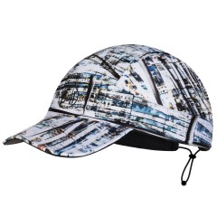 BUFF® Pack Run Cap r-o-2 multi